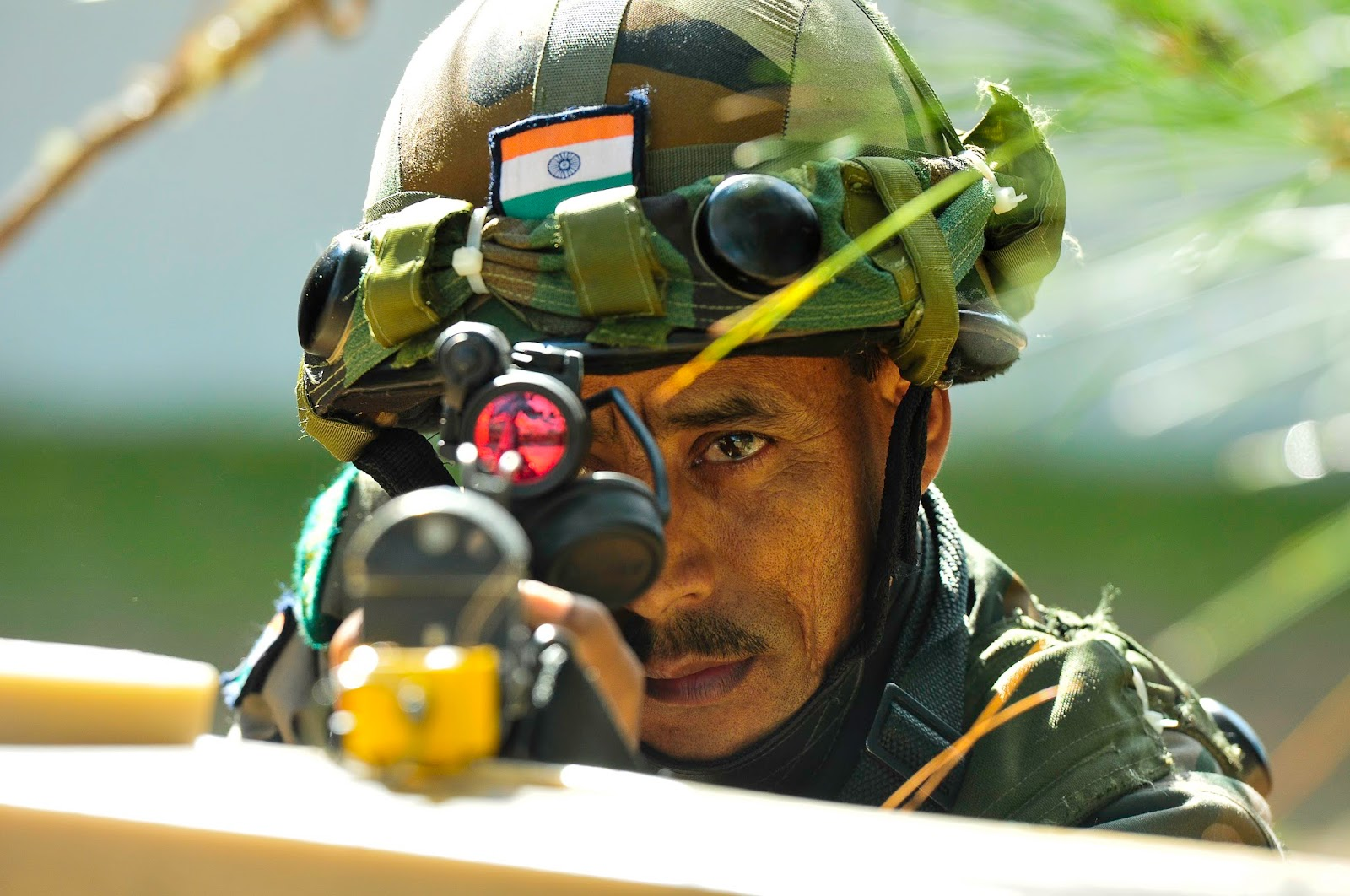 Indian army hd image free download