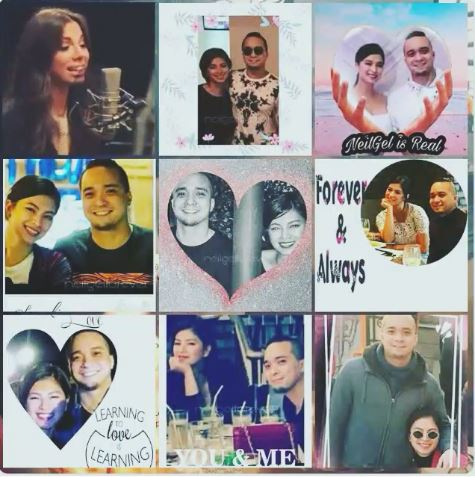 From Friends To Lovers: The Inspiring Love Story Of Neil Arce And Angel Locsin