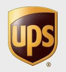UPS Internships and Jobs