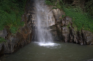 Waterfall, North-east tour, North- east tour packages