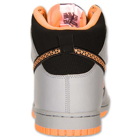 b800909c465d02 ajordanxi Your  1 Source For Sneaker Release Dates  Nike Dunk High