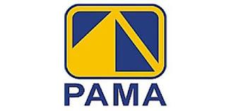 Lowongan Terbaru PT PAMA ( PT Pamapersada Nusantara ) Mei 2017