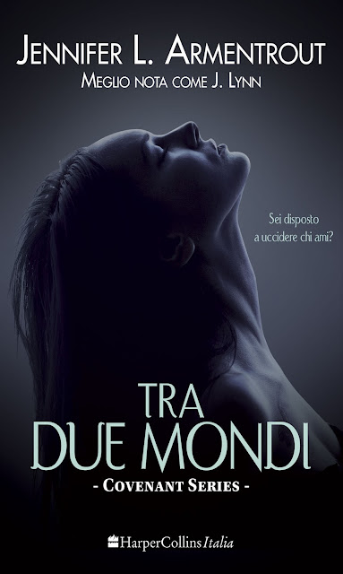 Image result for tra due mondi