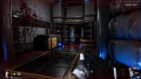 doom-in-the-dark-pc-screenshot-www.deca-games.com-1