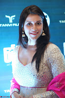 Mannara Chopra Cuteness overloaded At Rogue Audio Launch ~  035.JPG