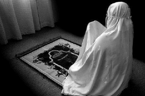 Jangan Berburuk Sangka Dulu, Mungkin Inilah Alasan Mengapa Doa Anda Tidak Terkabul