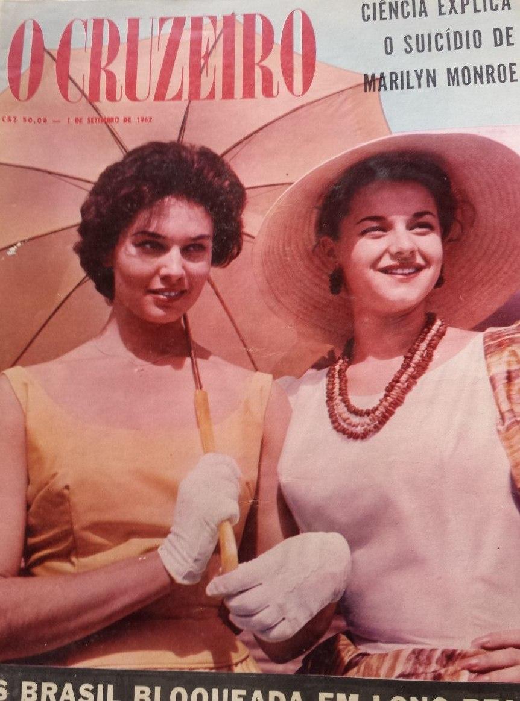 Brazilian Pop 1934 1964 1962 O Pagador De Promessas