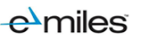 e-miles points for travel