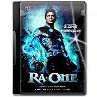 Raone Movie Download For Pc Disbelief Lobbyga