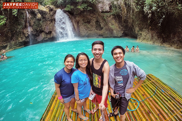 kawasan falls, badian, cebu, terra manna, camping, resort, philippines, cebuano, explore cebu, itinerary, budget, lets do it philippines, tent, accommodation, hotel, cheap