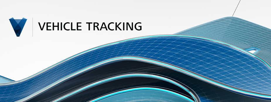 Autodesk Vehicle Tracking 2016 Free Download Get Into Pc Download Free Software And Apps