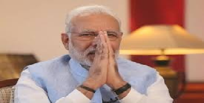 PM-Narendra-Modi-pitches-for-free-and-vibrant-press