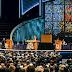 Orçamento de megaigreja mostra que evangelização não é prioridade