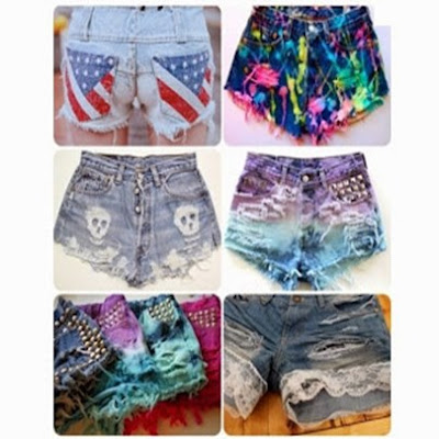 Tendencias-de-shorts