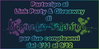 http://mementosolonico.blogspot.it/2017/11/link-party-giveaway-per-due-compleanni.html