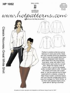 ANATOMICAL HEART PILLOW PATTERN « FREE Knitting PATTERNS