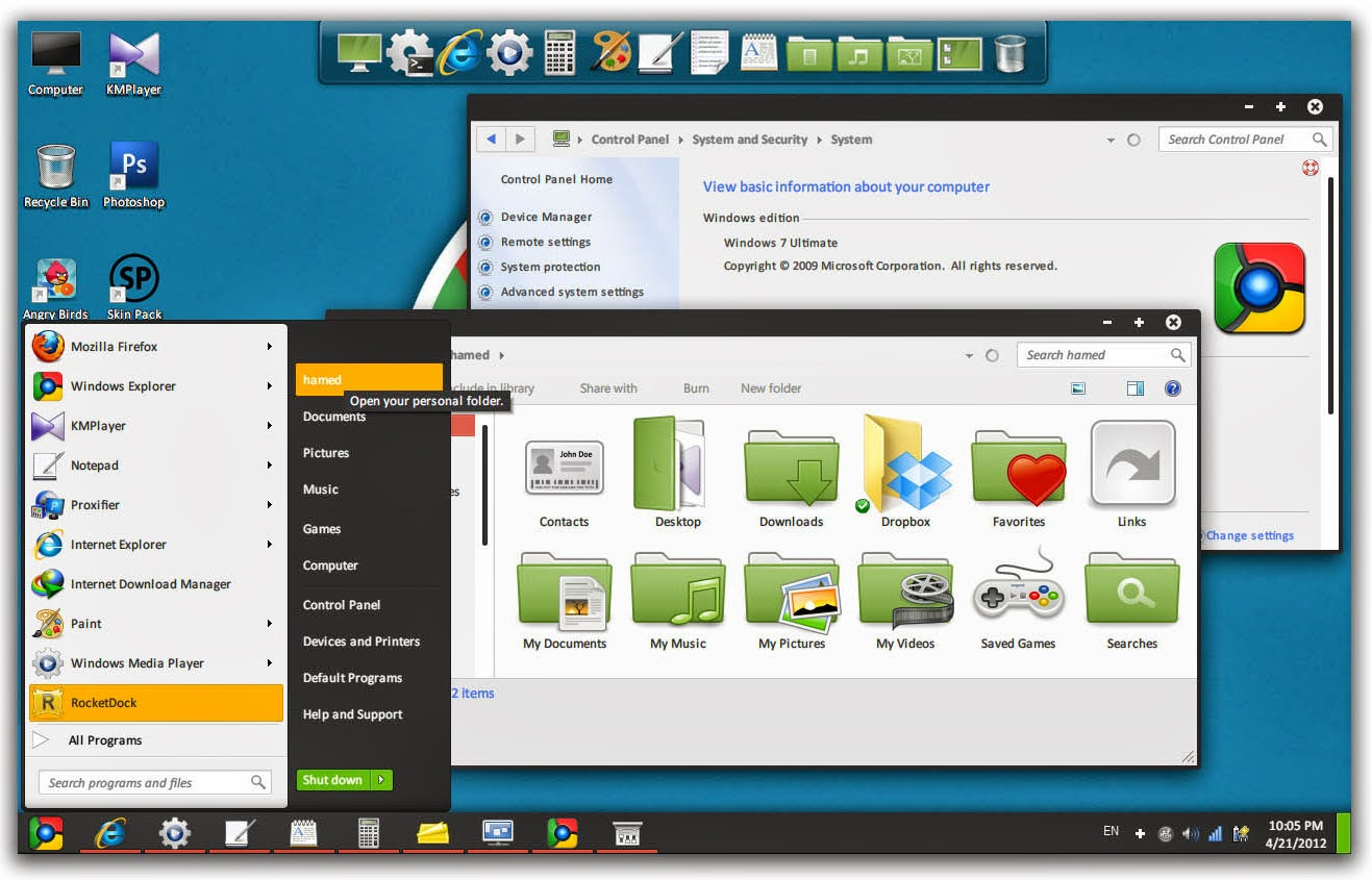 Download App Store: Install Chrome Os On X64