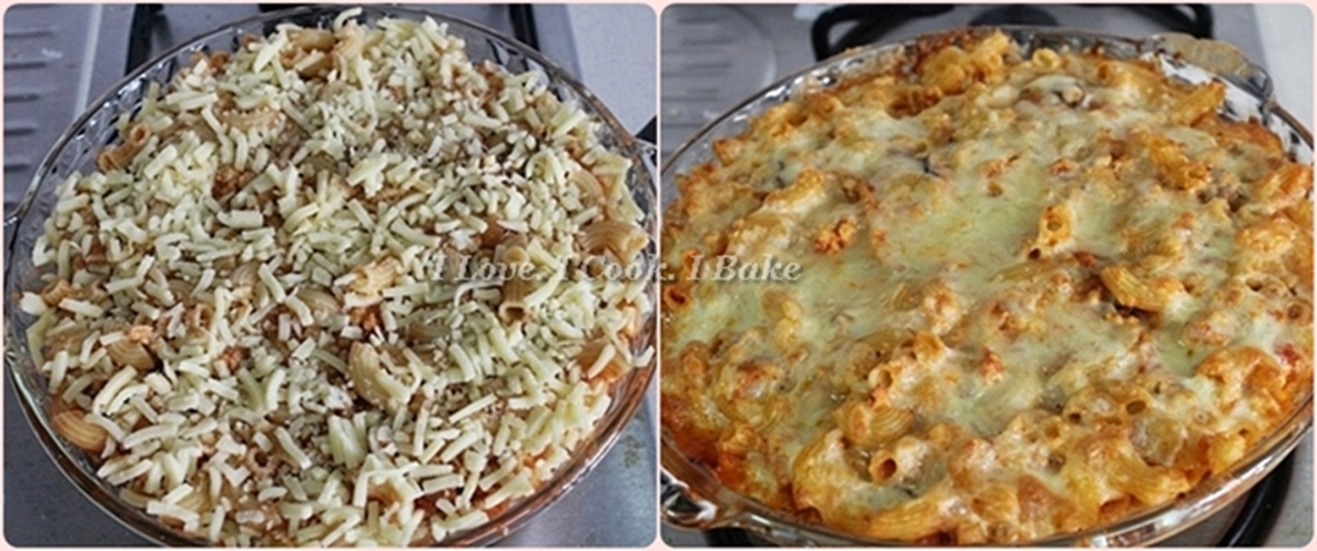 Bake Cake Onion In Oven Same Time Flavour