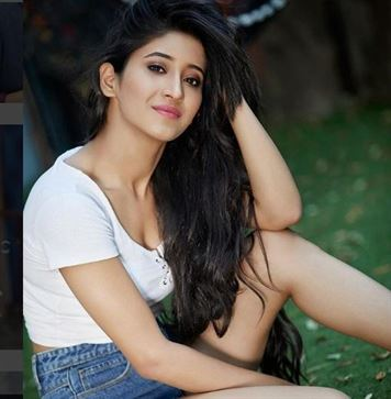 Shivangi joshi, cute beautiful teen, sexy girl