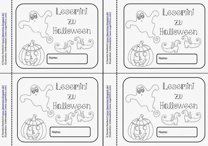 Atemberaubend Vorschule Halloween Arbeitsblätter Zeitgenössisch ...