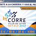 Festival y Carrera - Corre Villa de Leyva 2016