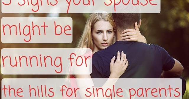 prairie hill single parent dating site Find helpful customer reviews and review ratings for prairie hill at amazoncom read honest and unbiased product  and jenny's been dating the manager of the .
