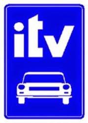 SOLICITAR CITA PREVIA ITV