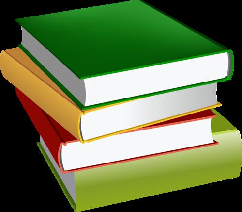 Gifs im genes de cuadernos y libros - Imagenes de librerias ...