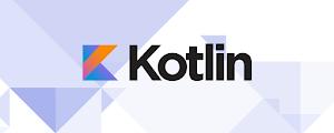 إليك كتب ، دورات ، كورسات و كل ما تحتاجه لتعلم لغة البرمجة Kotlin