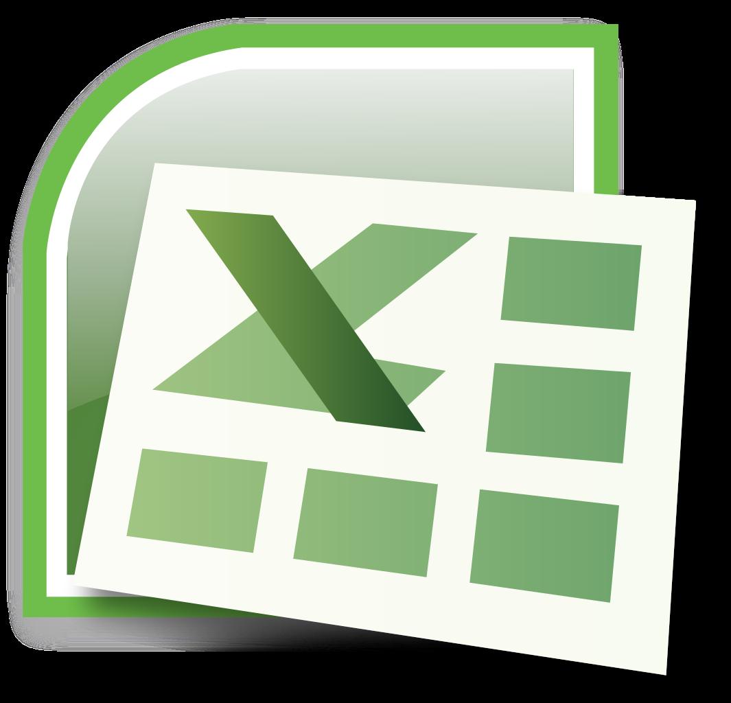 Mengatur Ukuran Kertas F4 pada Excel 2010