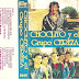 CHOCLITO Y EL GRUPO CEREZA - VOL 1 Y 2