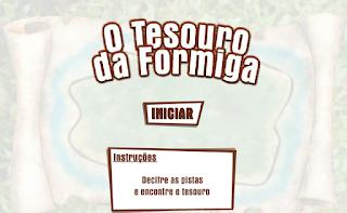 http://www.jogosdaescola.com.br/play/images/flash/escrita/032.swf