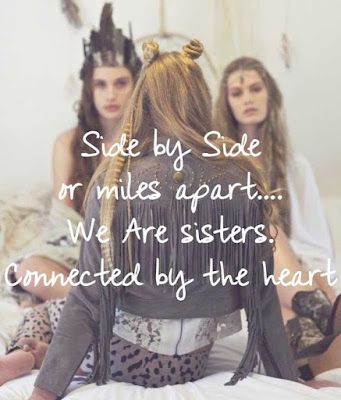 birthday-quotes-for-soul-sister-2