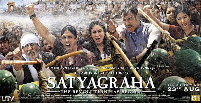 فيلم الهندي Satyagraha 2013 لامتياب 941607_1015169359573