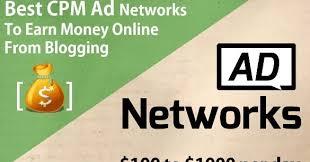 best advertising network for Indian publisher AdSense alternative
