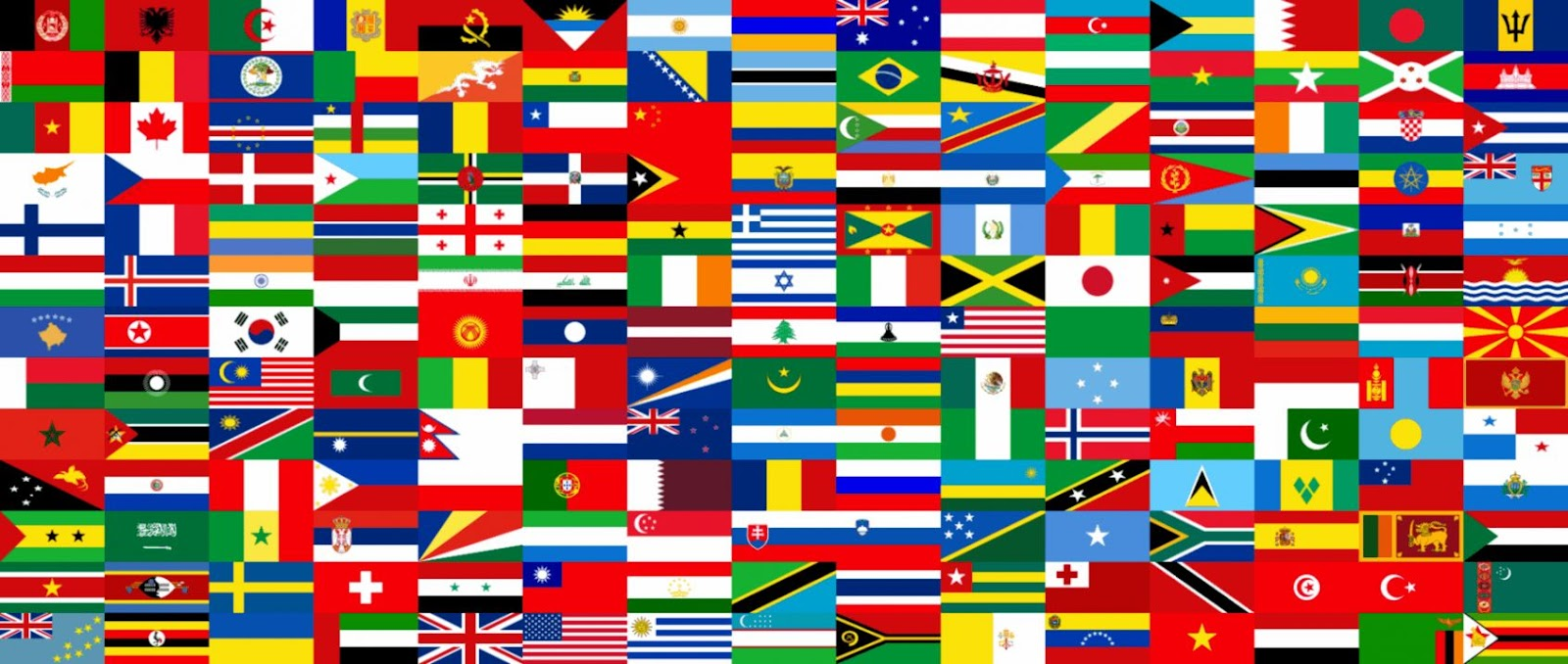 Flags Of The World Full Hd Wallpaper Opera Wallpapers
