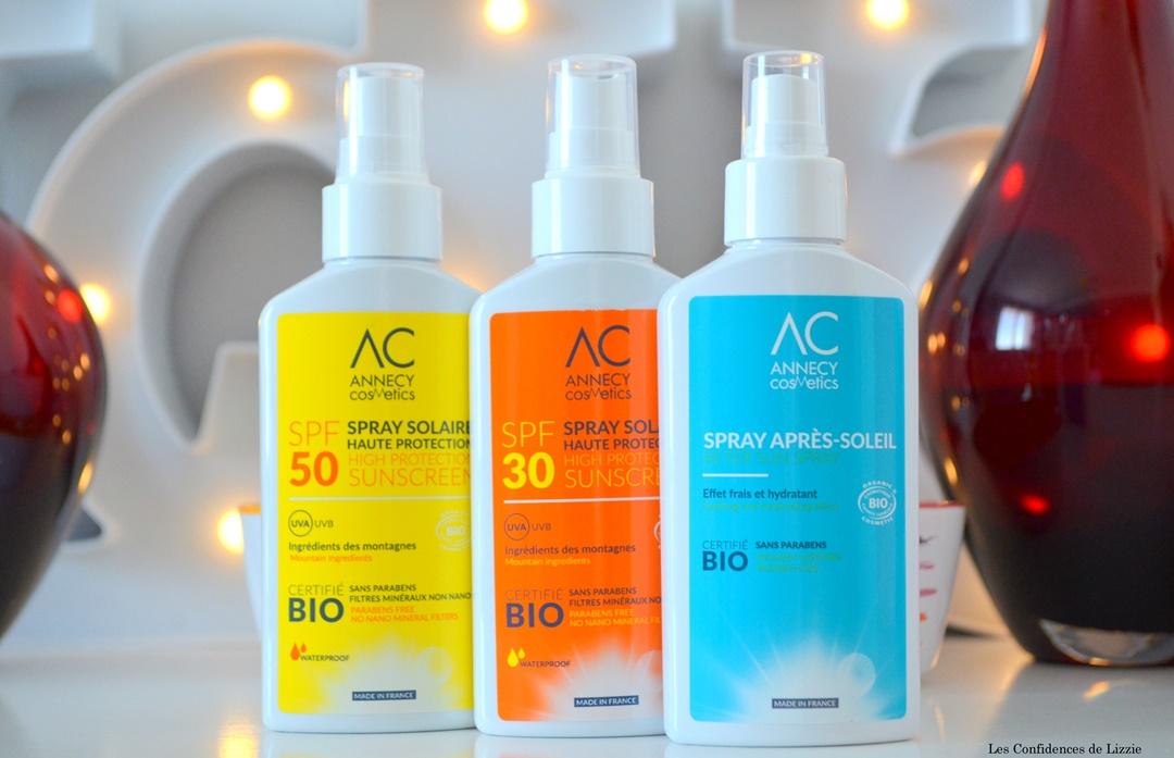 cosmetiques bio - cosmetiques labellises bio - ecocert - solaire bio - solaire ecocert
