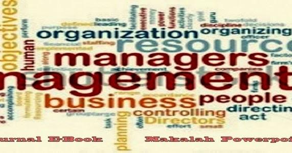 Kumpulan Jurnal Manajemen Strategi - n Carta De