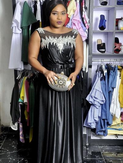 sophie couture halima abubakar