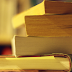 Vale a pena comprar um livro acadêmico?