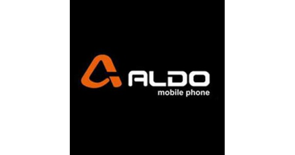 Firmware Aldo As8 PAC file - Findrom - Needrom mobile for you