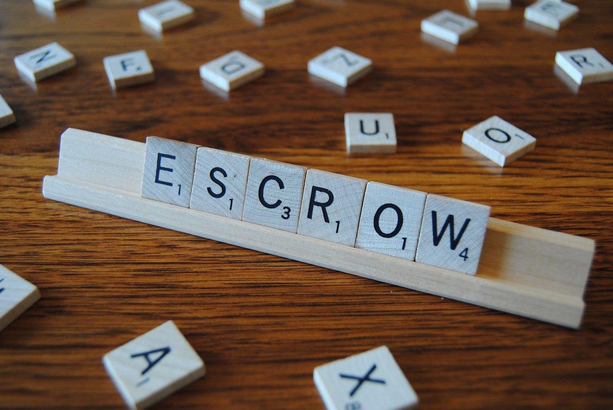 Ripple niêm phong 55 tỷ XRP vào Escrow