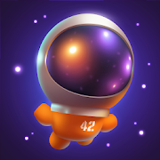 Space Frontier 2 - VER. 1.1.4 Unlimited Money MOD APK