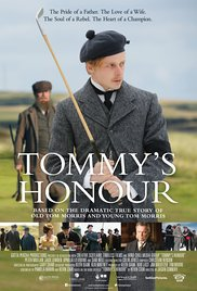 Tommy's Honour - Watch Tommys Honour Online Free 2016 Putlocker