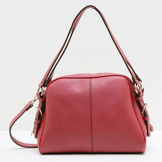 tas shoulder bag