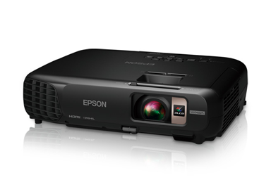Epson EX7235 Pro Drivers Download Windows, Mac, Mobiles