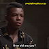 Generations The Legacy 4 December 2018 Full Episode
