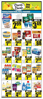 FreshCo Deals Flyer March 30 to April 5