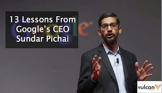 13-lessons-how-to-succeed-in-life-by-google-ceo-pichai