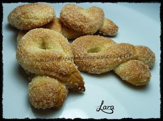 http://cucinaconlara.blogspot.it/2014/11/torcetti-valdostani.html